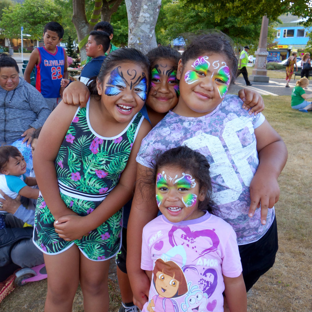Wainuiomata_Christmas_1_kids_facepainted.jpg