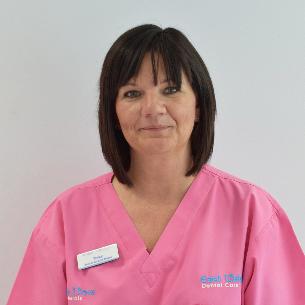 Tracy-East-Leigh-Dentist-Leeds