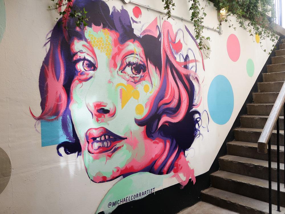 MichaelCorr_CandyBar_Mural (5 of 14).jpg