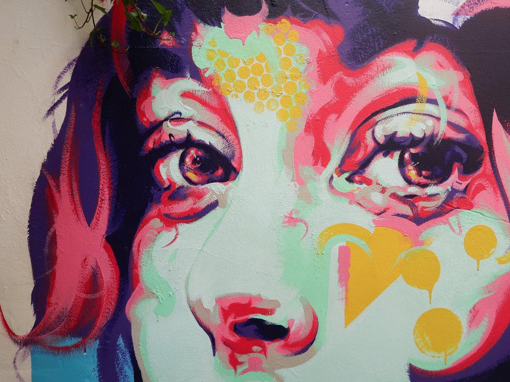 MichaelCorr_CandyBar_Mural (7 of 14).jpg