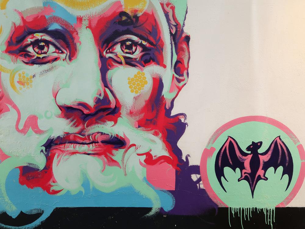 MichaelCorr_CandyBar_Mural (1 of 14).jpg