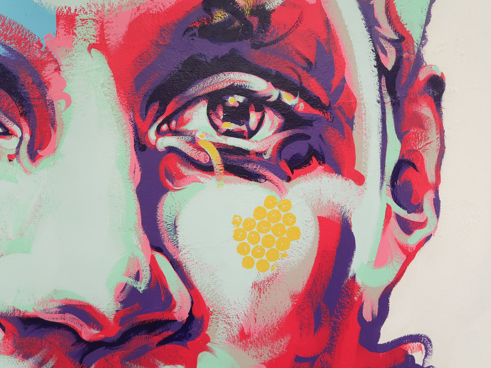 MichaelCorr_CandyBar_Mural (2 of 14).jpg