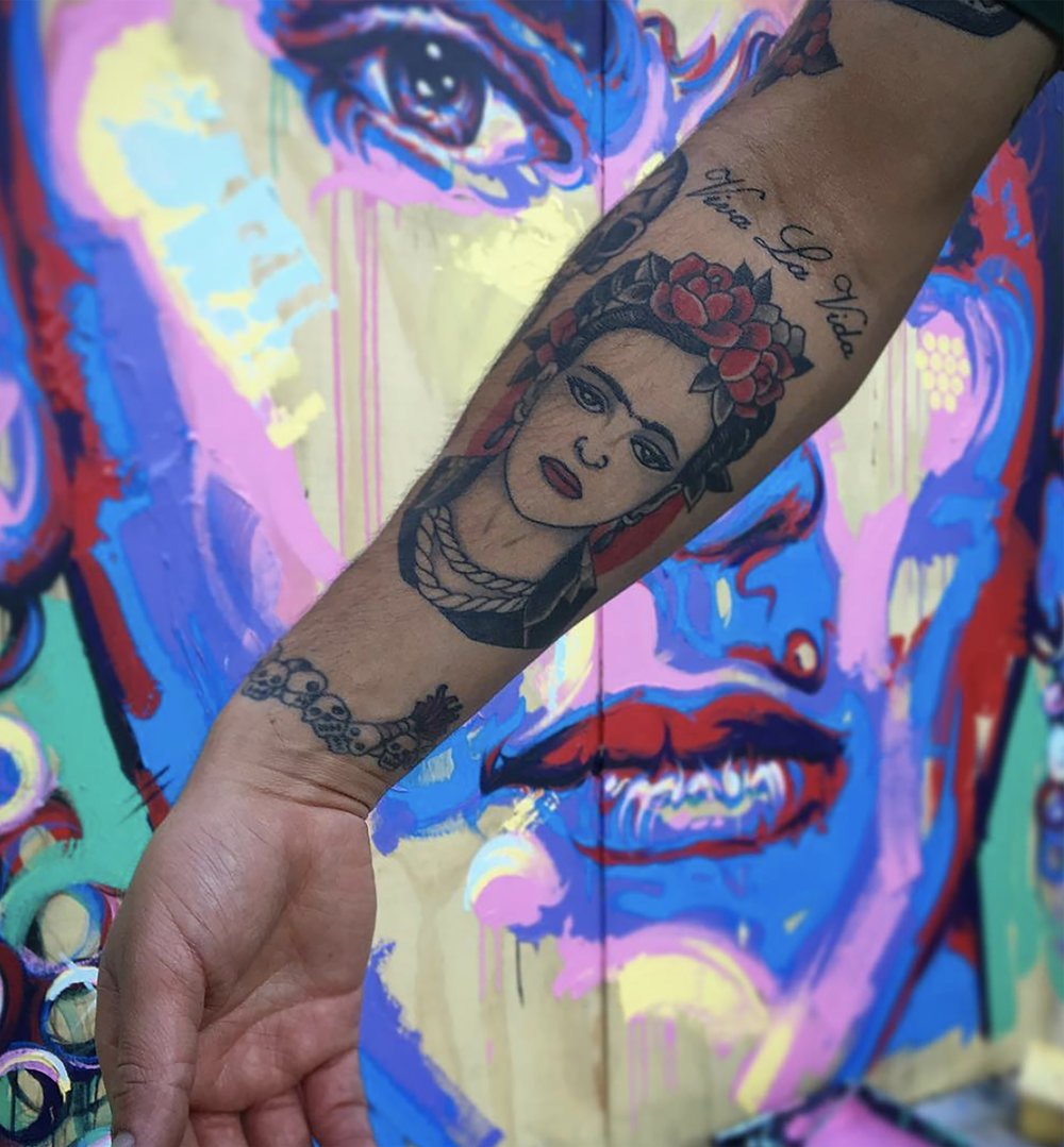 Frida_Mural_MCorr_3.jpg