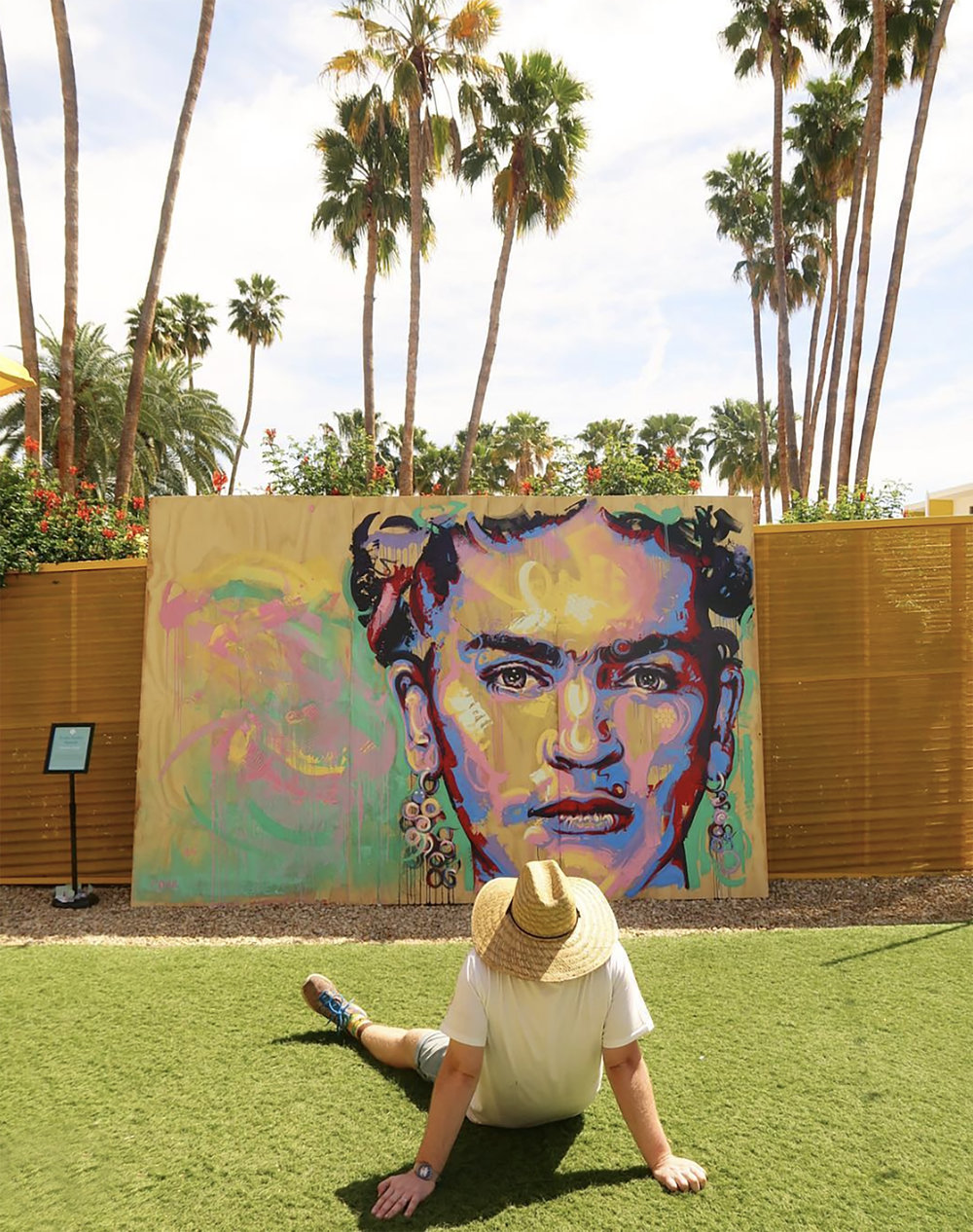Frida_Mural_MCorr_2.jpg