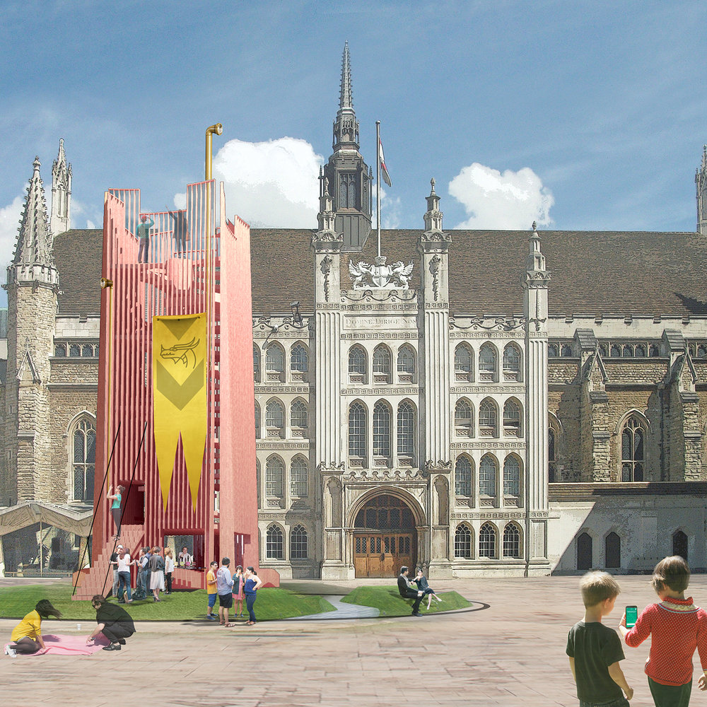 Guild Hall Square.jpg
