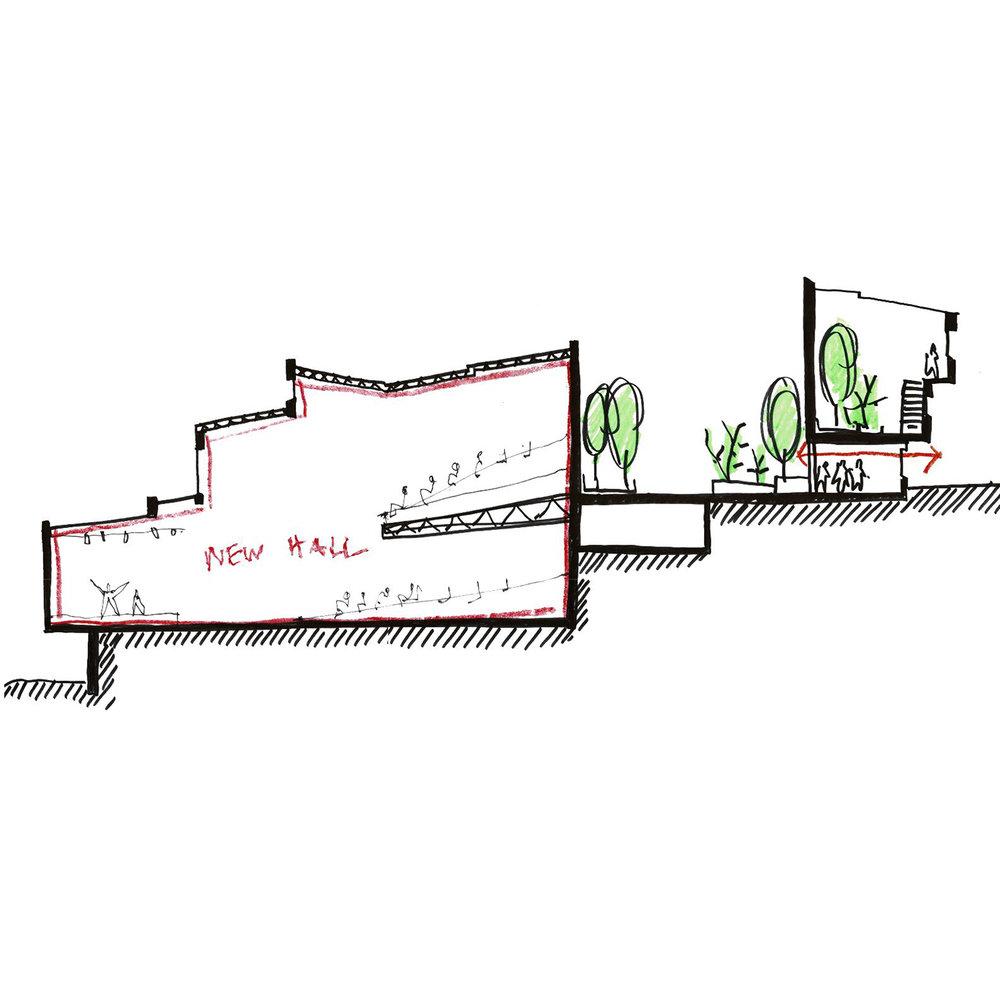 Dunelm House_Section.jpg