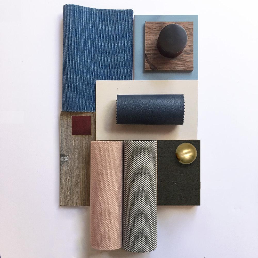 Bradmore House_Material Board.jpg