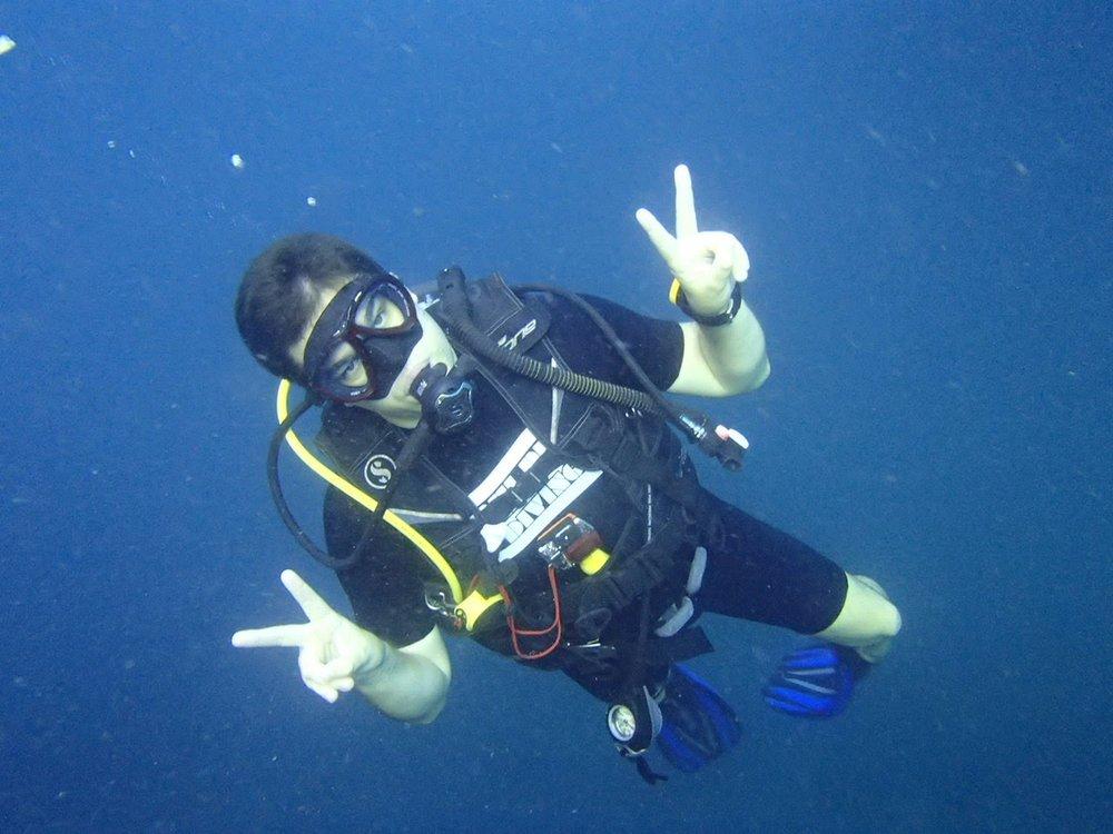 Diving journey Promo.jpg