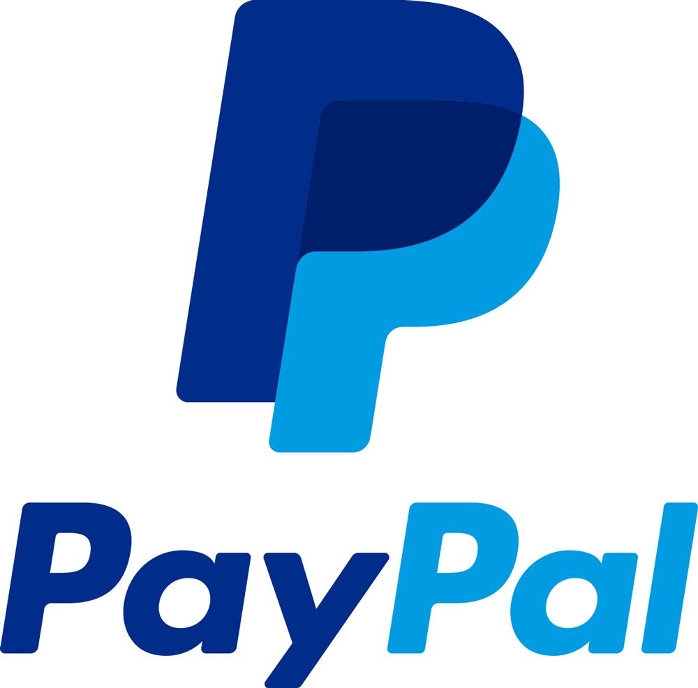 Paypal-Logo-PNG-0.png