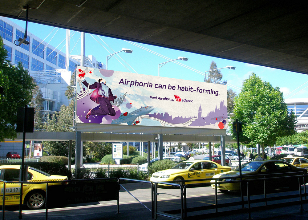 UC_GuyJumpM_OOH_Billboard_Environment_2.jpg