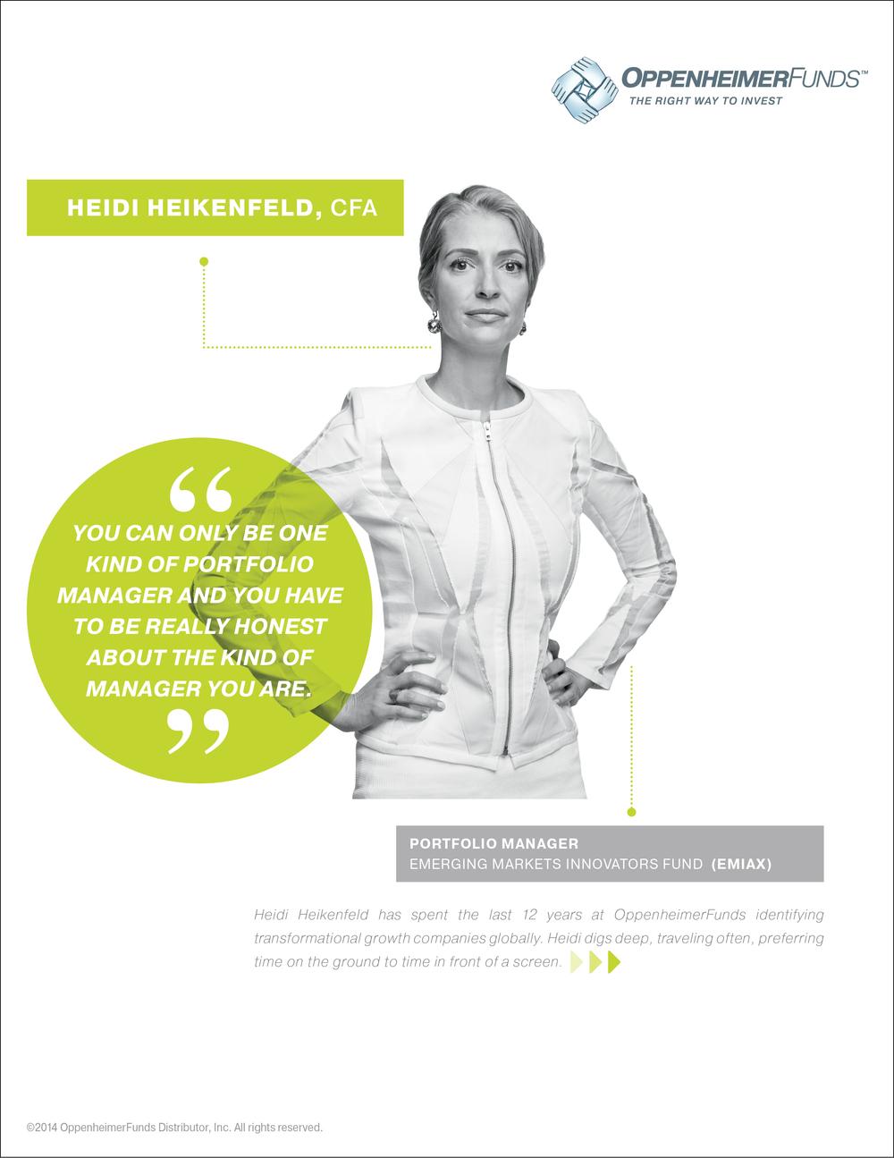 OPP_PM_Insights_Heidi_Final8_8.20.14.jpg