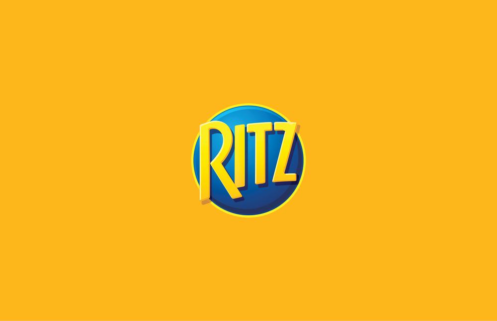 Ritz_ButteryLove_8.6.14.jpg