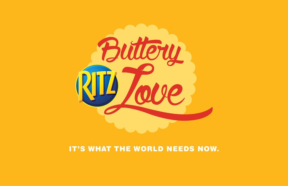 Ritz_ButteryLove_8.6.1428.jpg