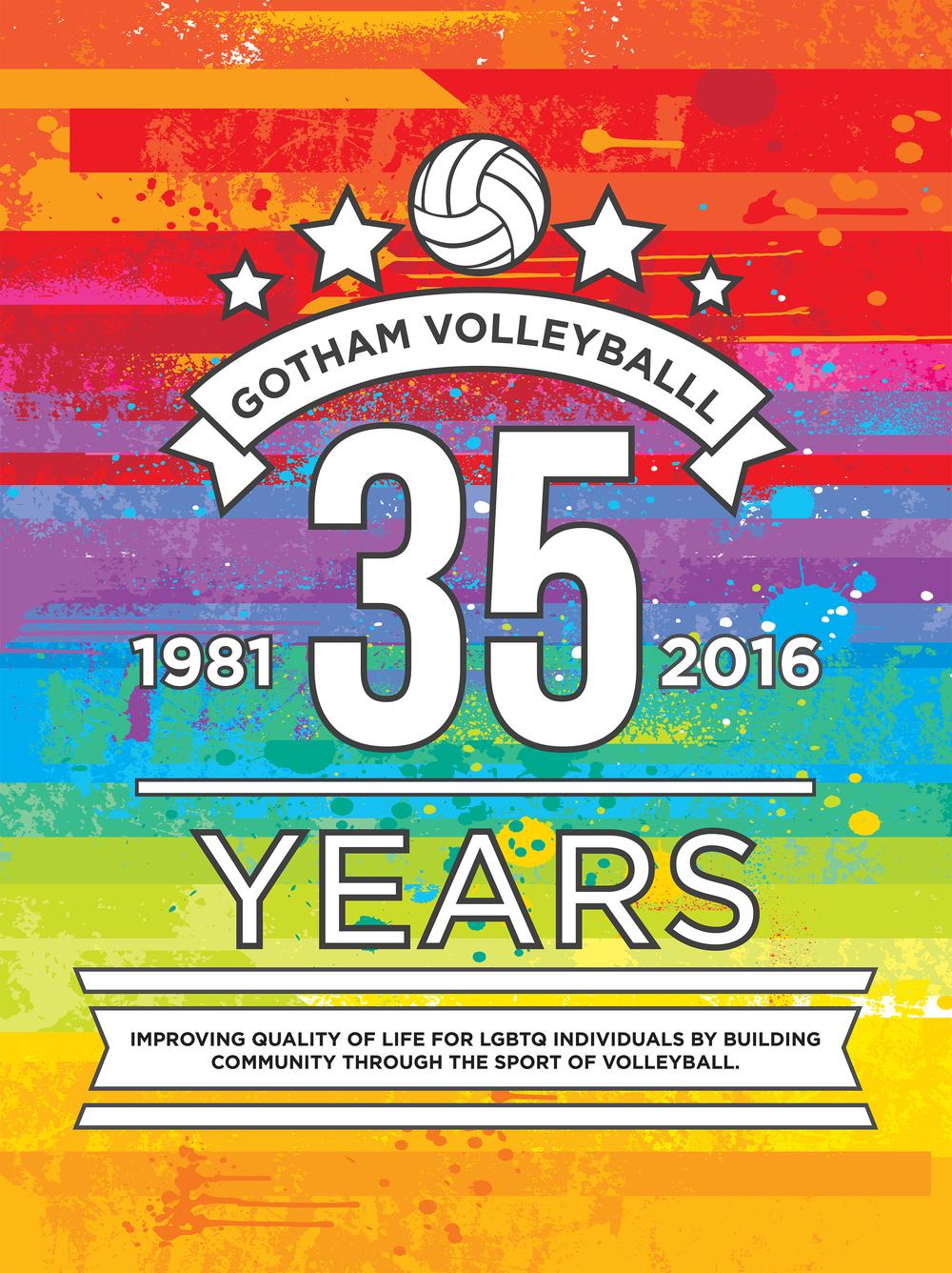 35th Anniversary Poster.jpg