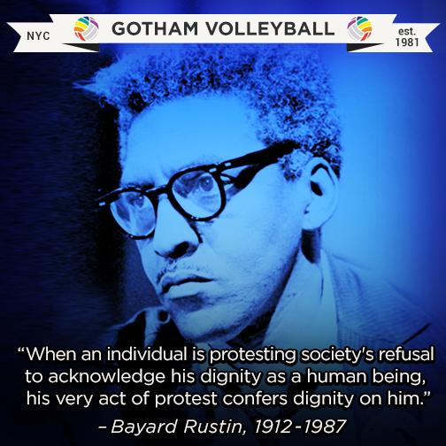 Gotham_FB_BayardRustin.jpg