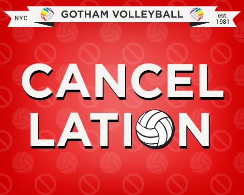 Gotham_FB_Cancellation.jpg