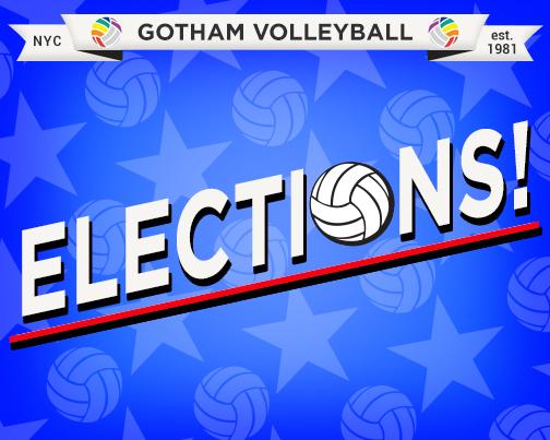 Gotham_FB_Elections.jpg