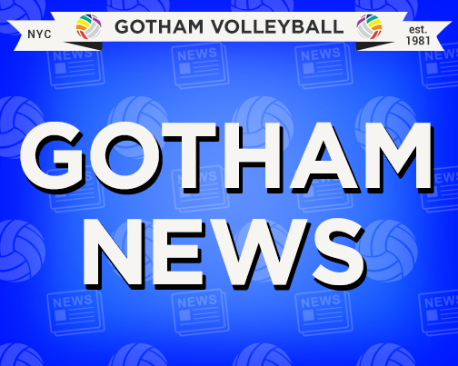 Gotham_FB_GothamNews.jpg