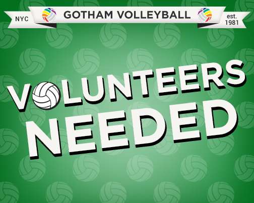 Gotham_FB_VolunteersNeeded.jpg