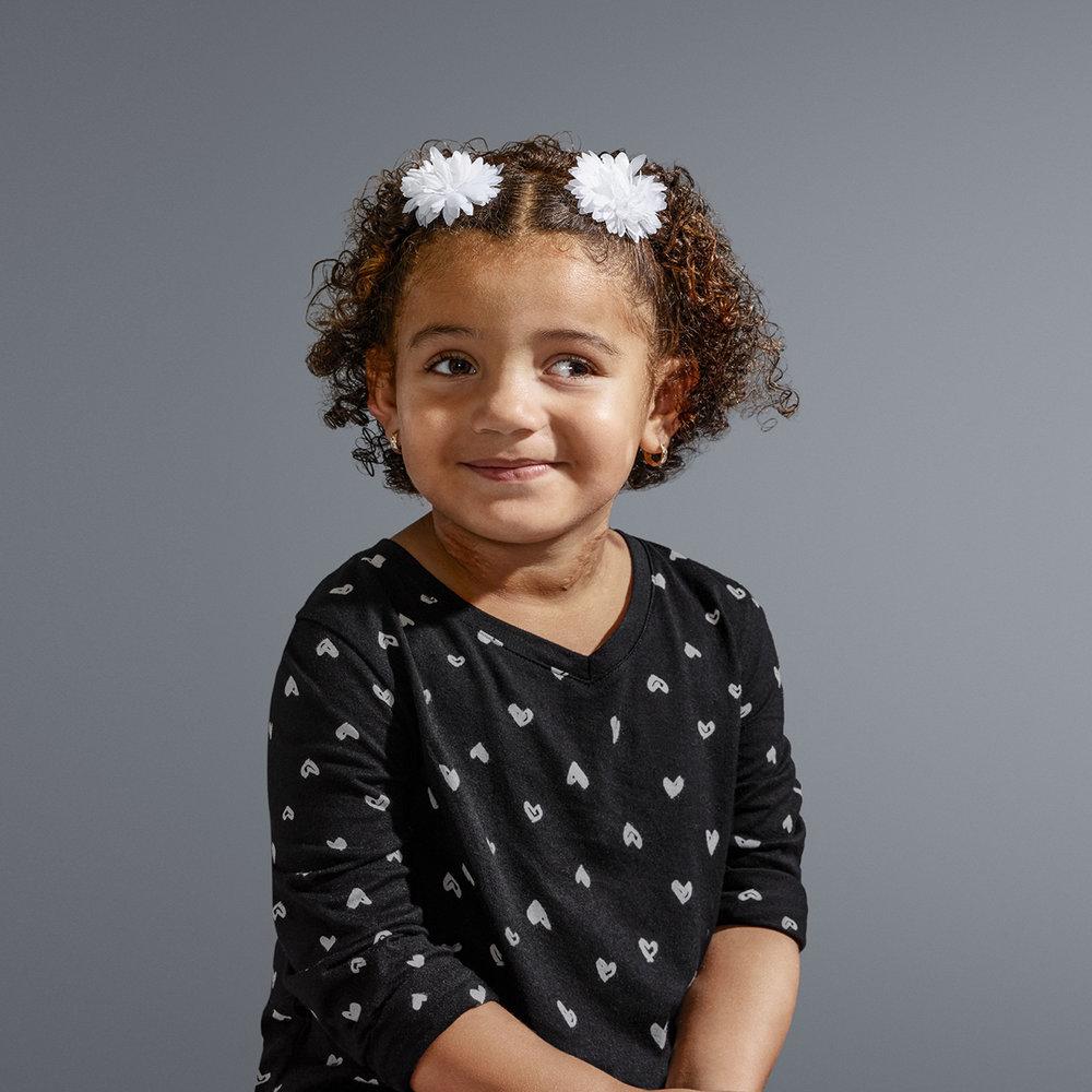 NYP Kids Portraits_0003_Layer Comp 4.jpg