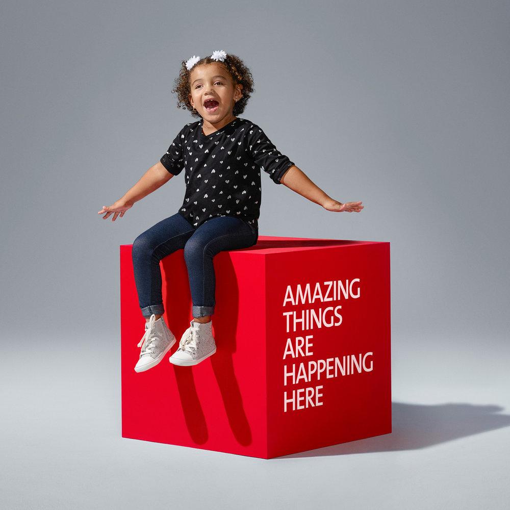 NYP Kids Box Shot_0000_Layer Comp 1.jpg