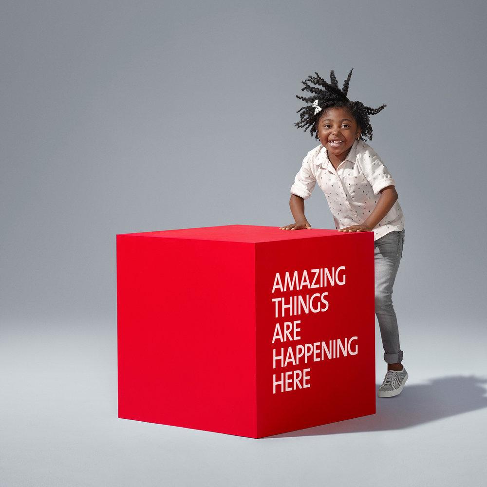 NYP Kids Box Shot_0002_Layer Comp 3.jpg