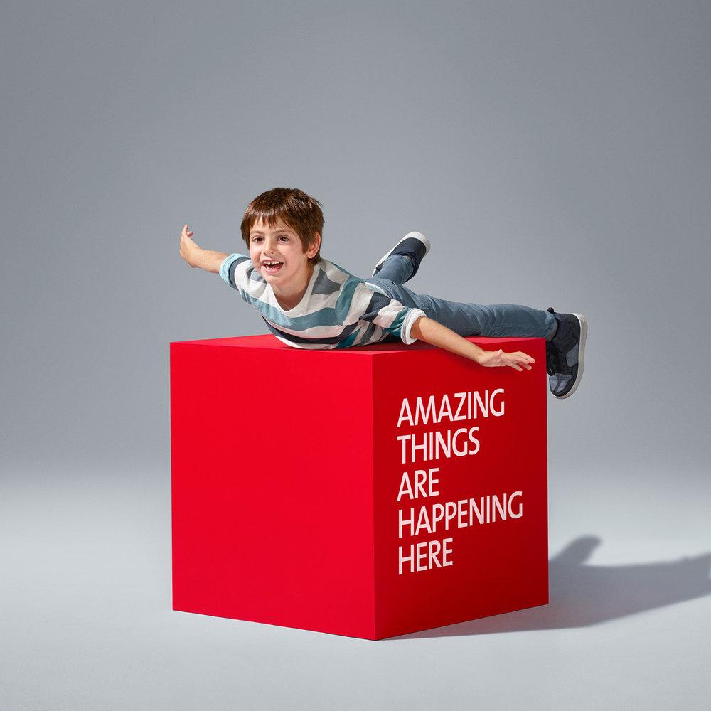 NYP Kids Box Shot_0004_Layer Comp 5.jpg