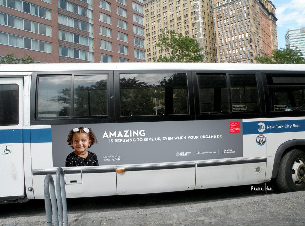 Bus King A.jpg