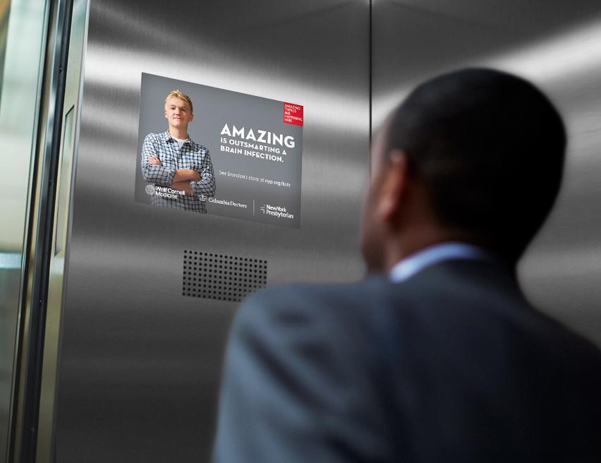 Elevator 1.jpg