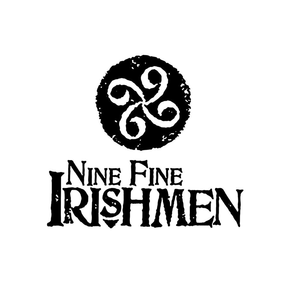 Portfolio Logo Tiles 201811.jpg
