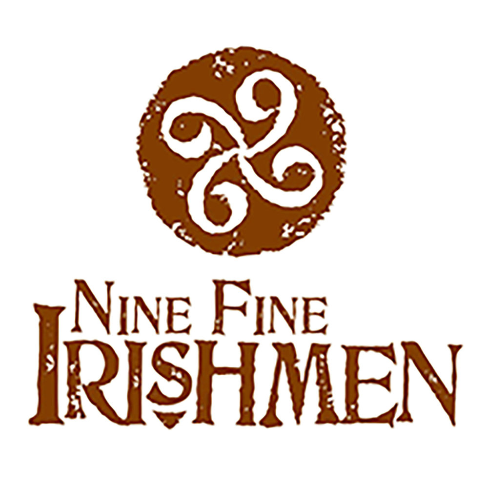 Nine Fine Irishmen Pics.jpg