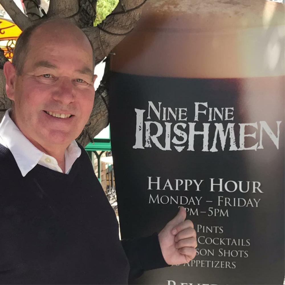 Nine Fine Irishmen Pics3.jpg