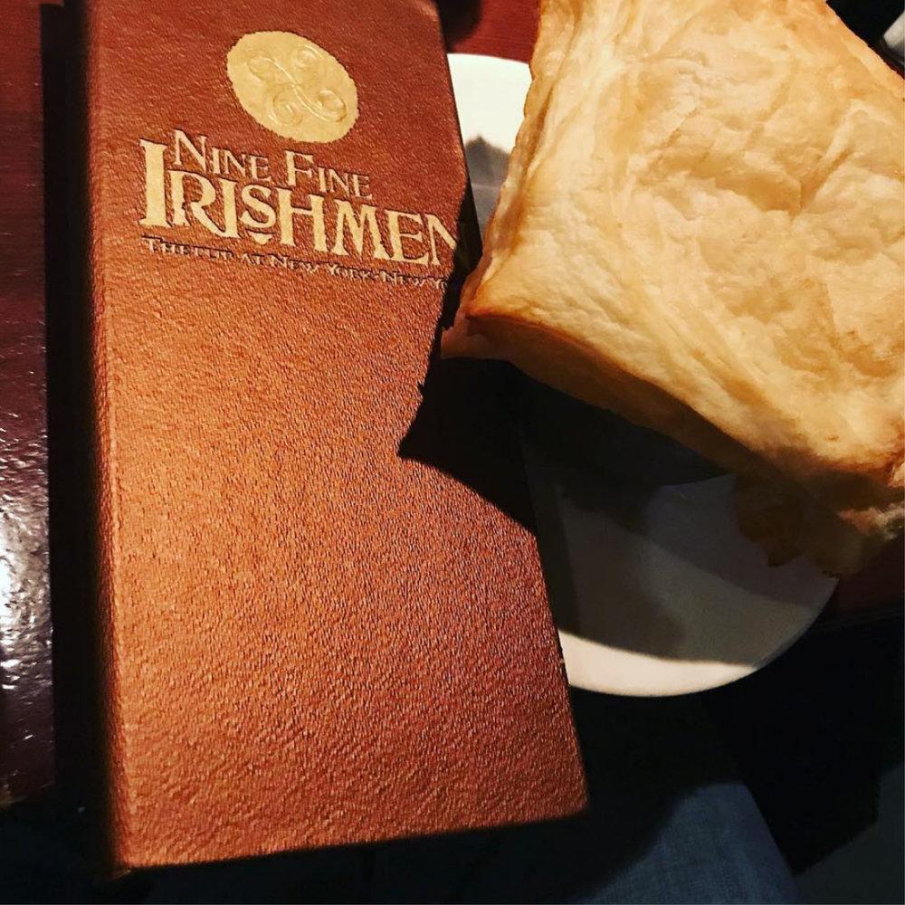 Nine Fine Irishmen Pics4.jpg