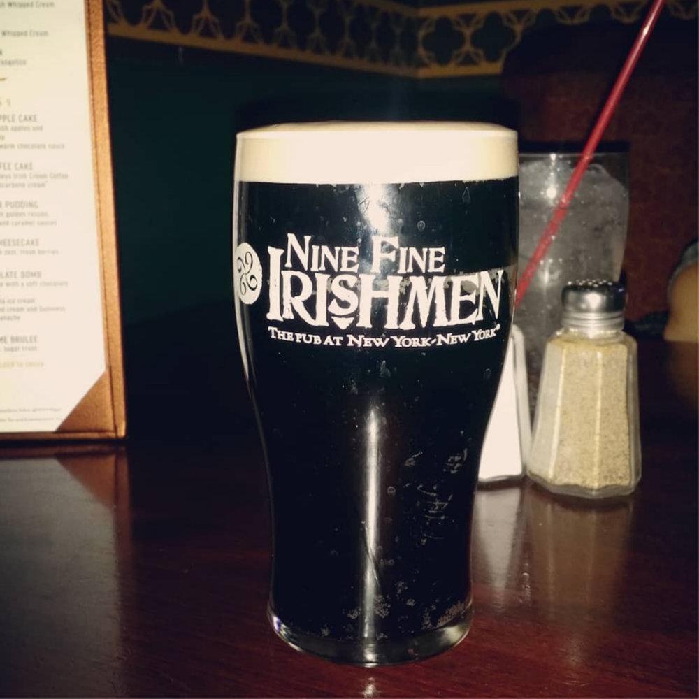 Nine Fine Irishmen Pics6.jpg