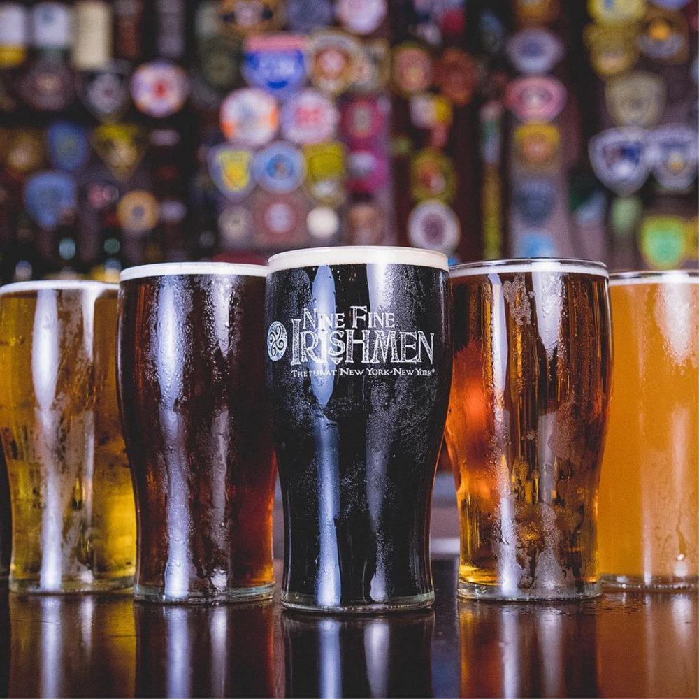 Nine Fine Irishmen Pics5.jpg
