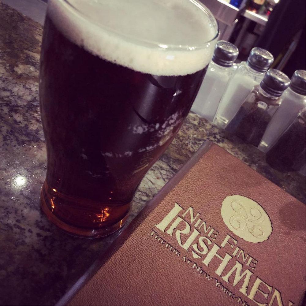 Nine Fine Irishmen Pics7.jpg