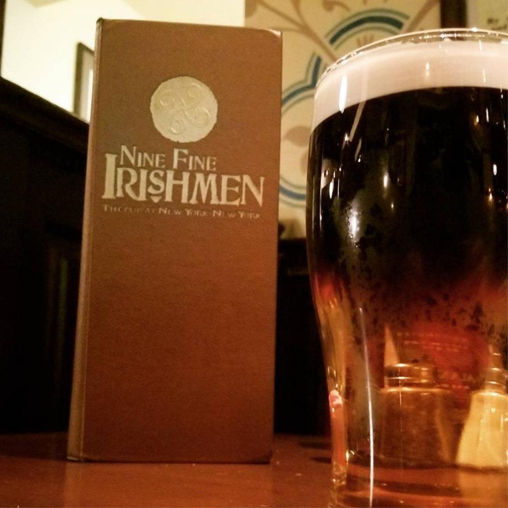 Nine Fine Irishmen Pics10.jpg