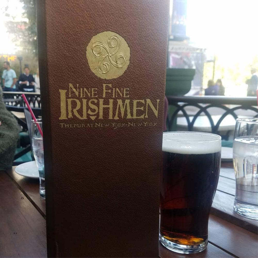 Nine Fine Irishmen Pics9.jpg