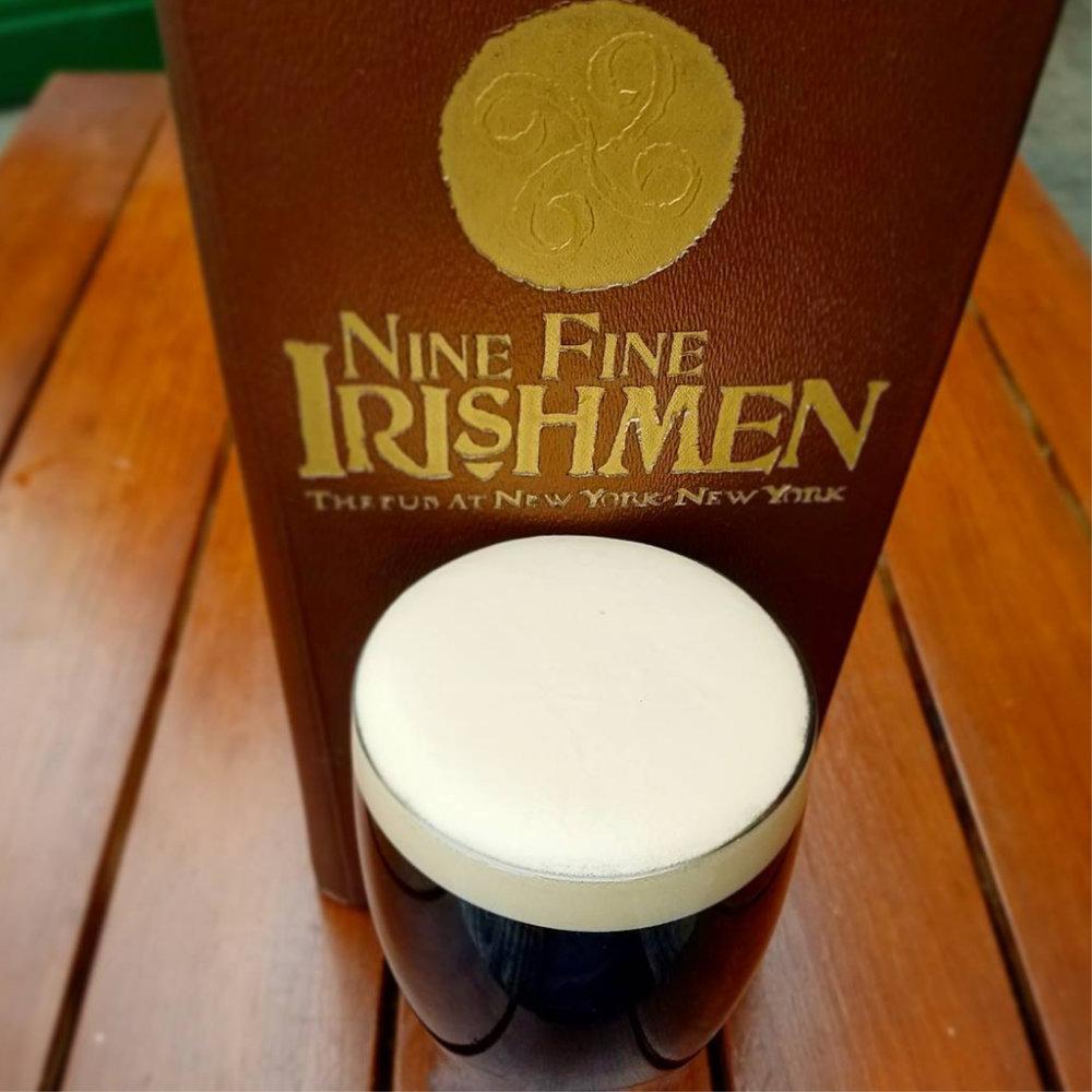 Nine Fine Irishmen Pics12.jpg