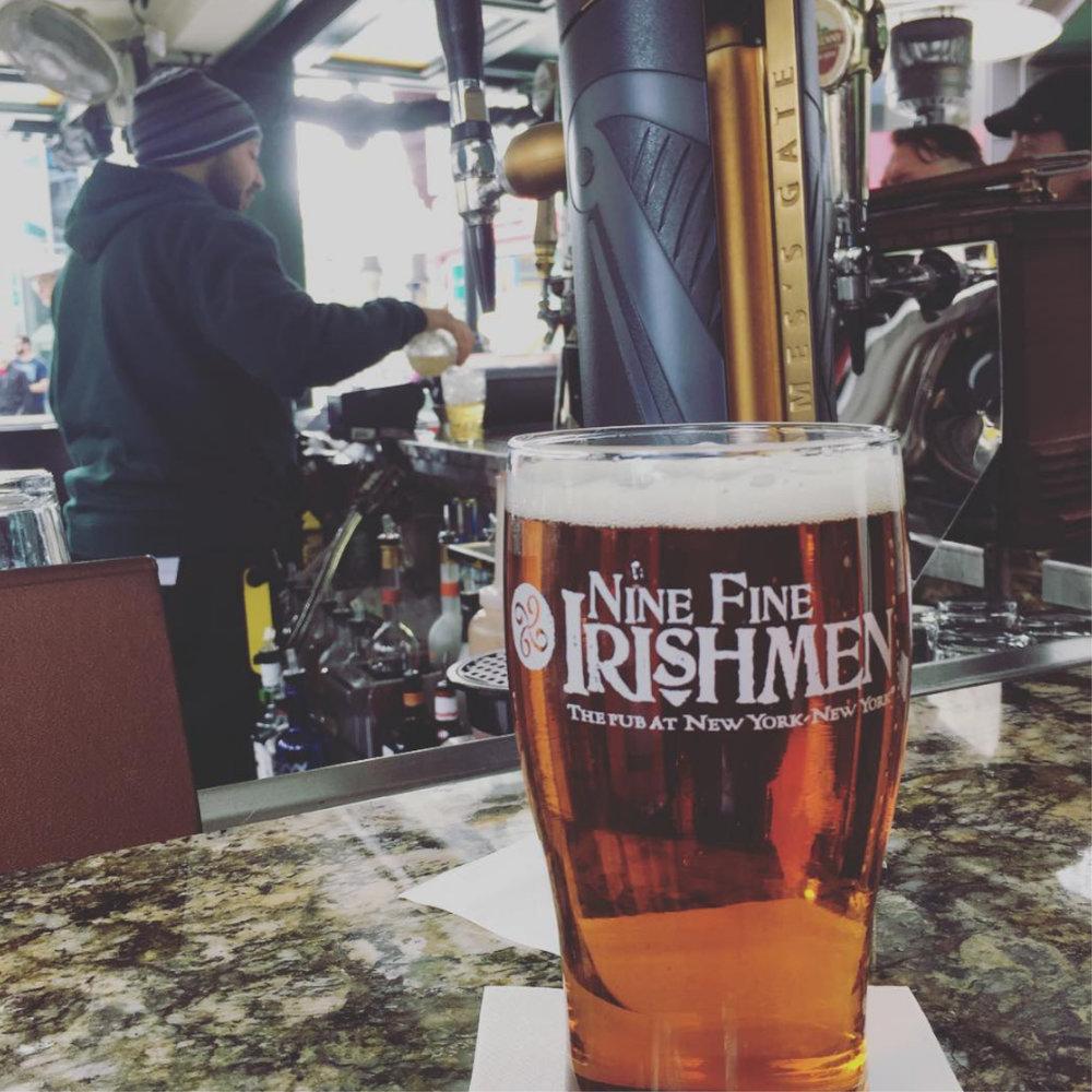 Nine Fine Irishmen Pics11.jpg