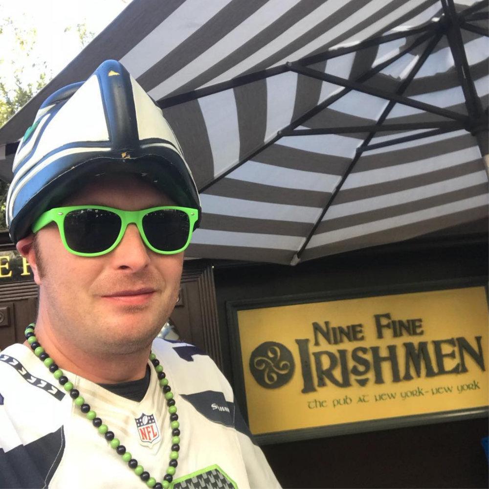 Nine Fine Irishmen Pics14.jpg