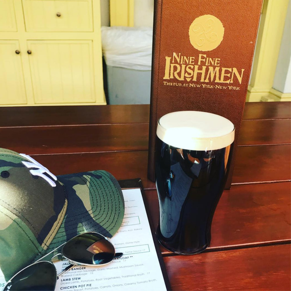 Nine Fine Irishmen Pics15.jpg