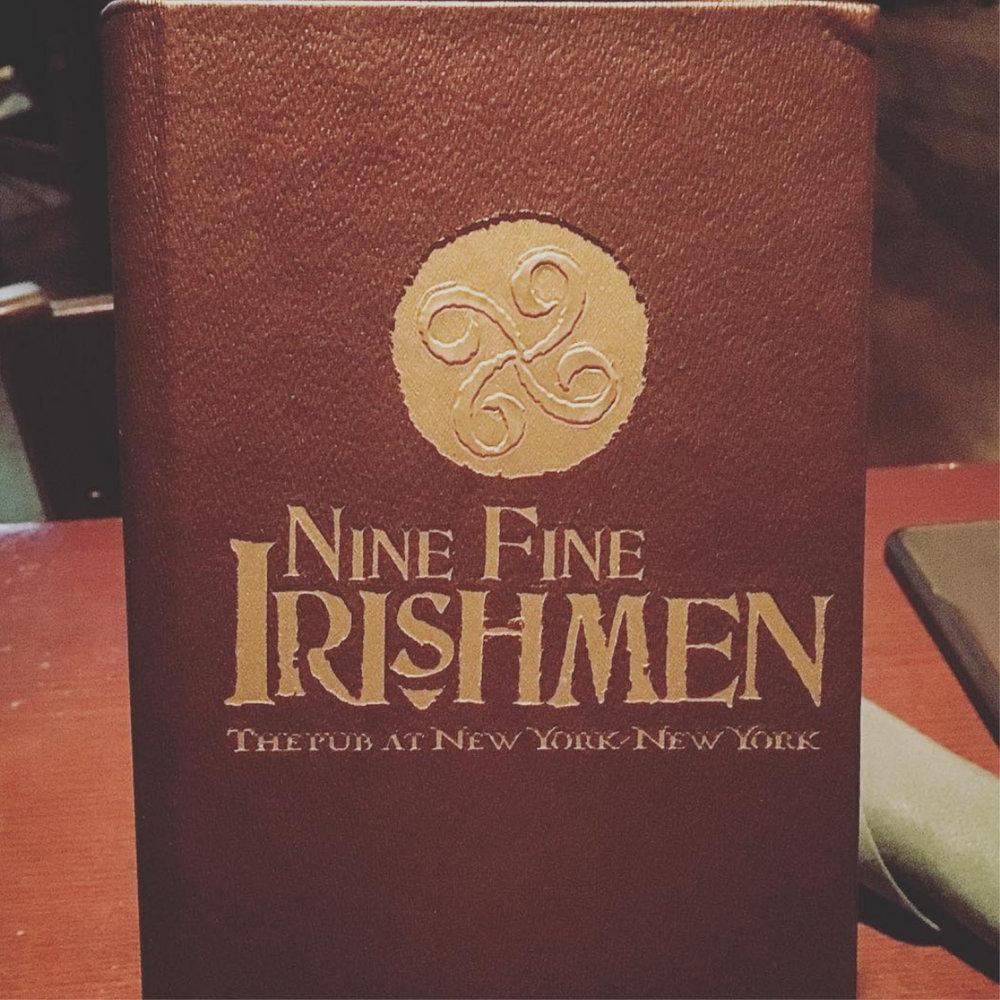 Nine Fine Irishmen Pics16.jpg