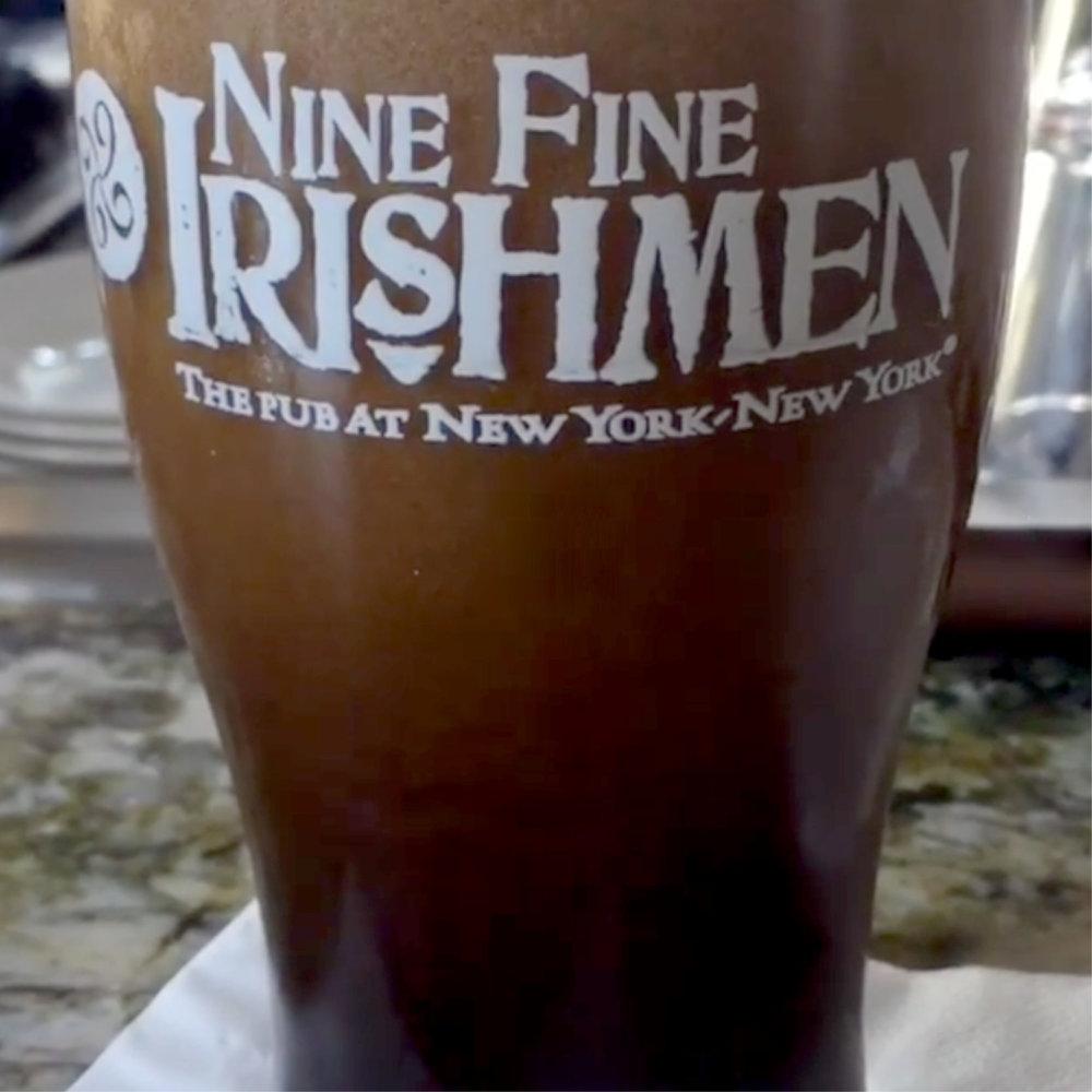 Nine Fine Irishmen Pics17.jpg