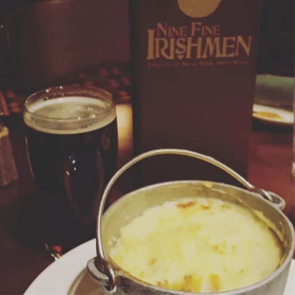 Nine Fine Irishmen Pics18.jpg