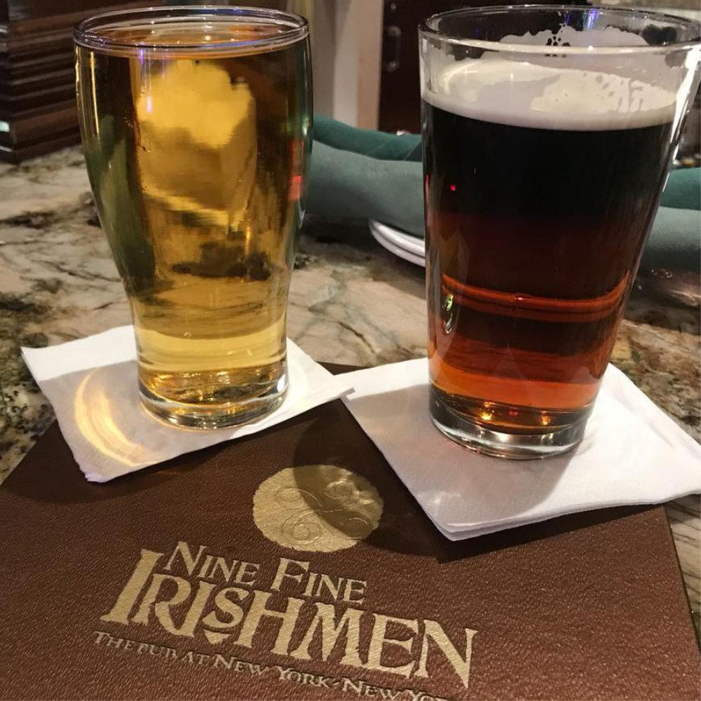 Nine Fine Irishmen Pics19.jpg