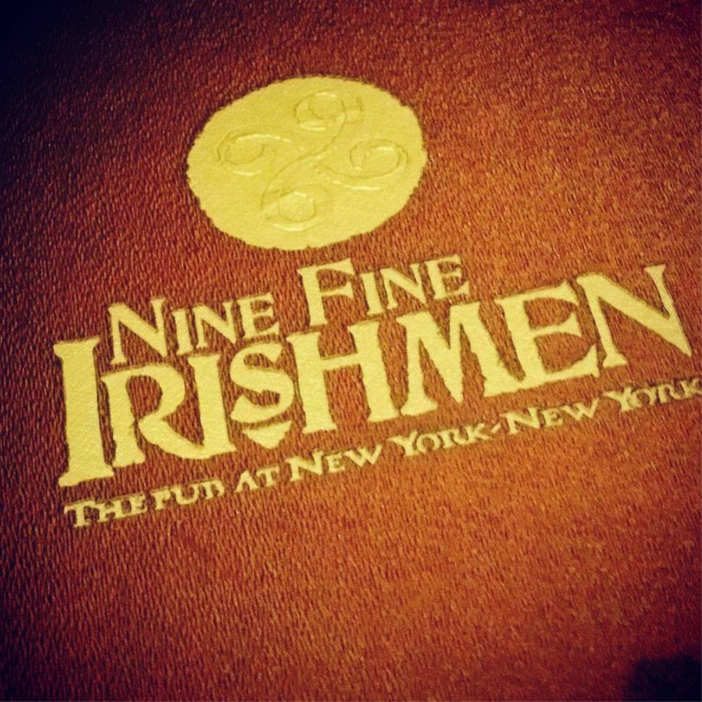 Nine Fine Irishmen Pics22.jpg