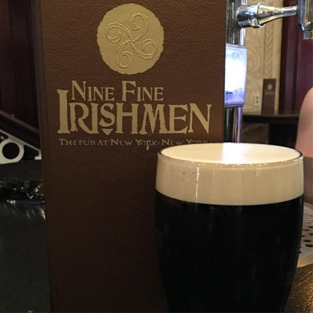 Nine Fine Irishmen Pics25.jpg