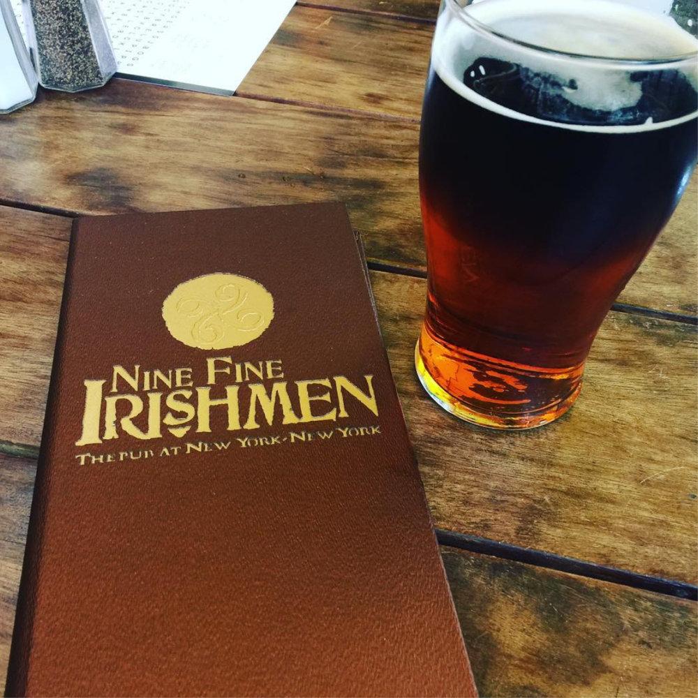 Nine Fine Irishmen Pics26.jpg