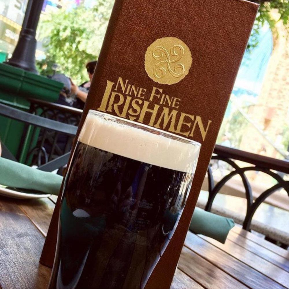 Nine Fine Irishmen Pics27.jpg